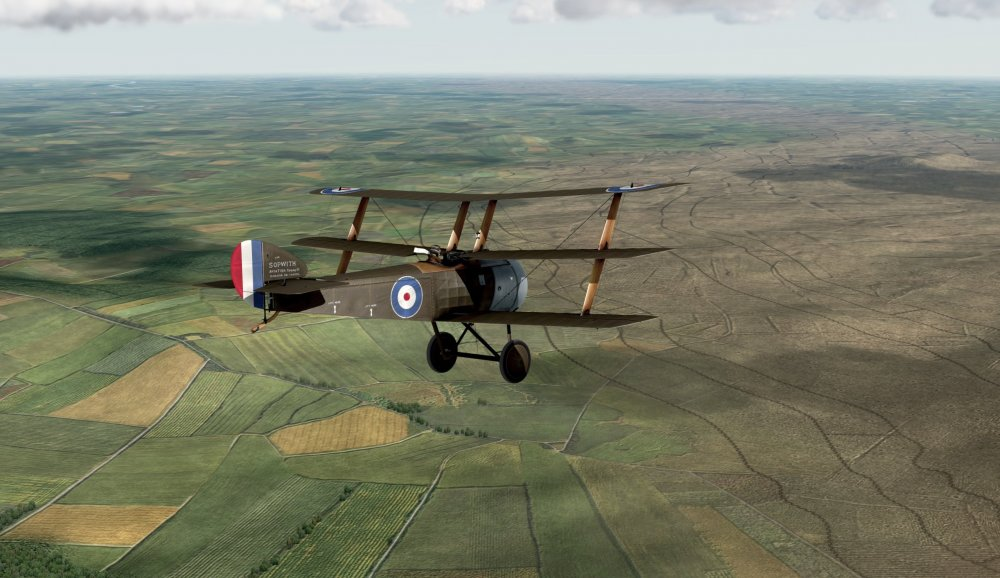 RoF Sopwith Three plane.jpg