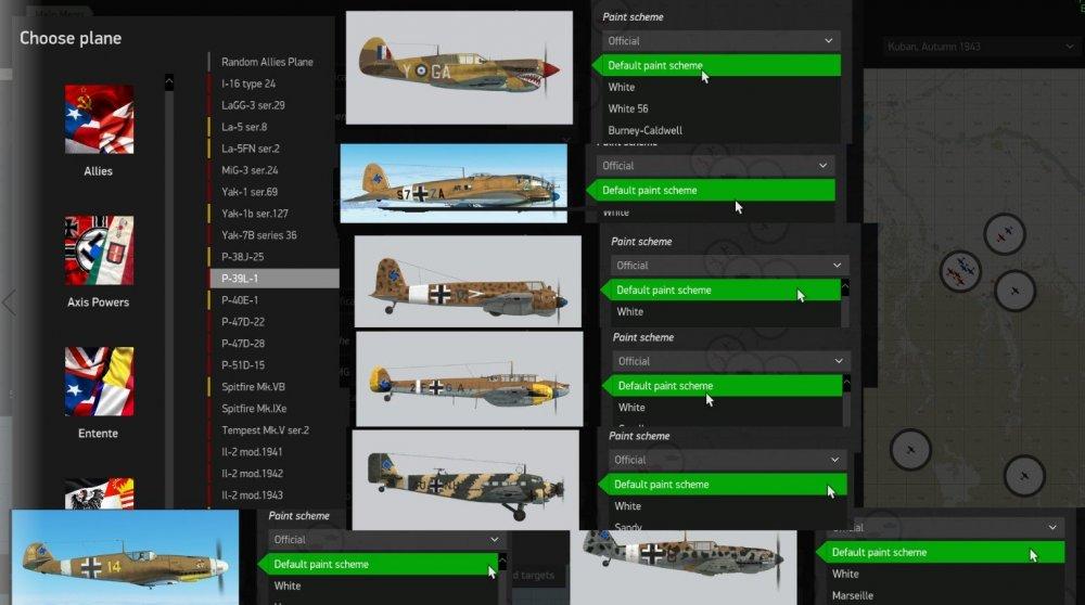 Screenshot 2020-10-25 034925.jpg