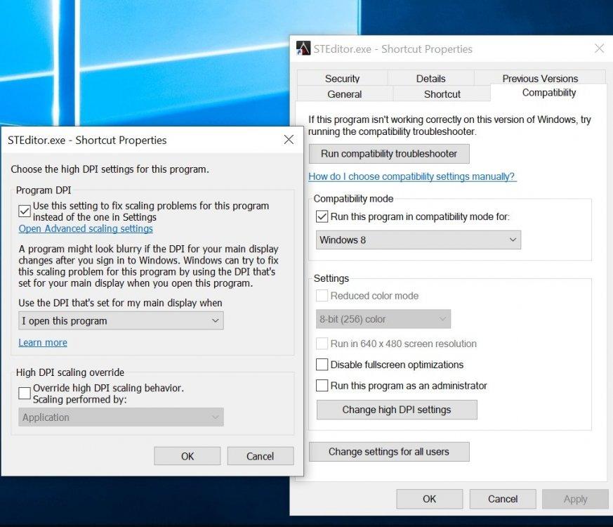 ME program compatibility settings.jpg