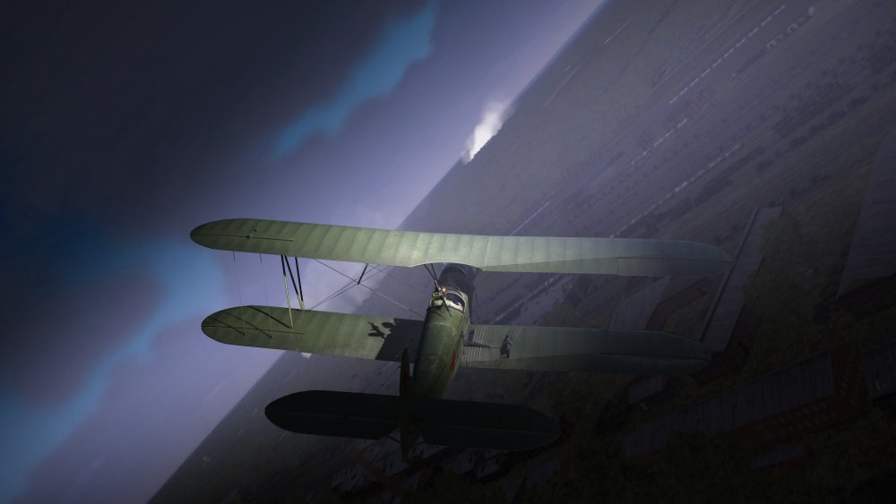 - Night Witches.jpg