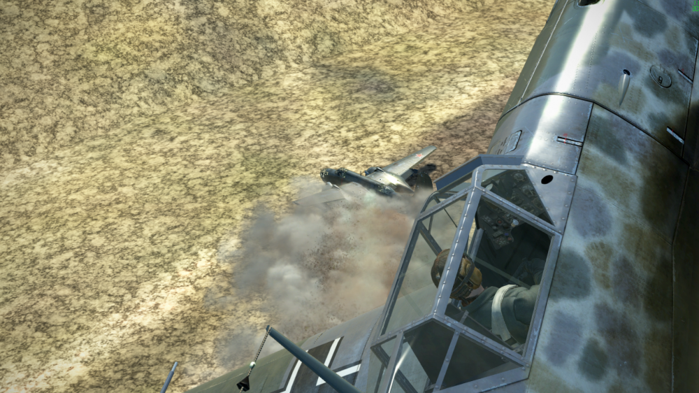 Me 109 A20.png