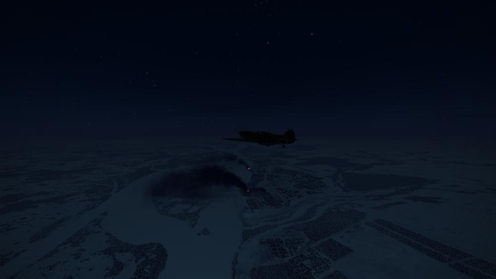 IL-2  Sturmovik  Battle of Stalingrad Screenshot 2020.10.08 - 21.53.50.90.png