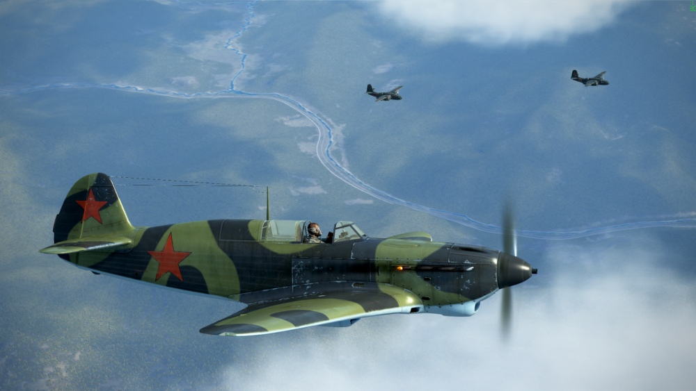 Yak A 20ss.png