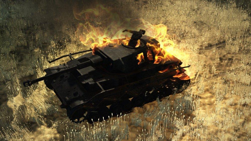 Burned crew.jpg