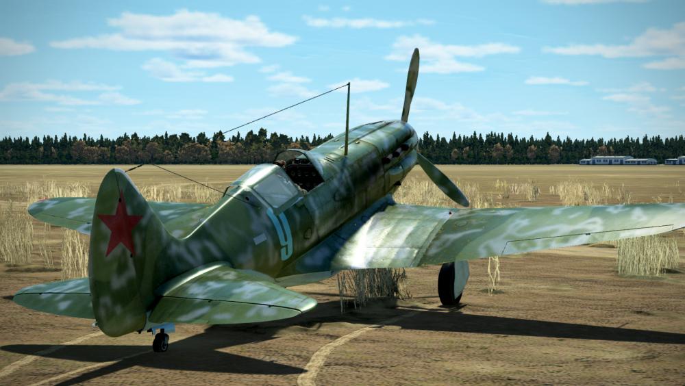 BOM MiG3.png