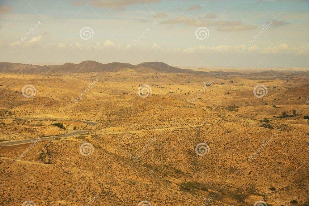 southern tunisia.jpg