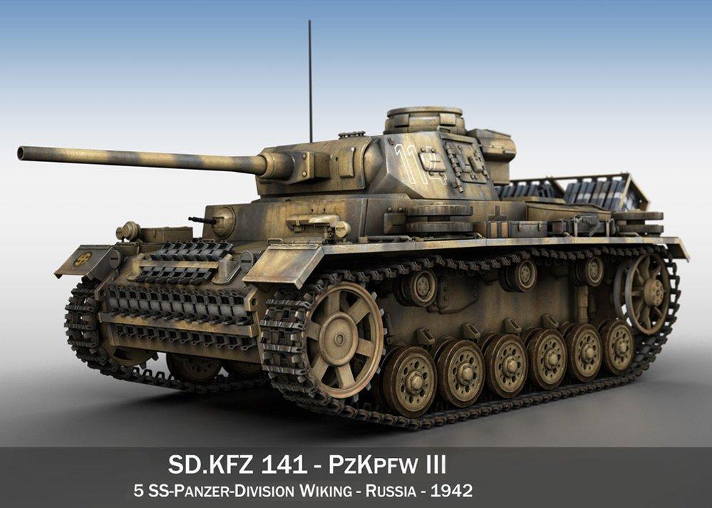 839563735_pzkpfw-iii-ausf-j-114-3d-model2.jpg.afef8132c41713a5fa540e5a46872dde.jpg