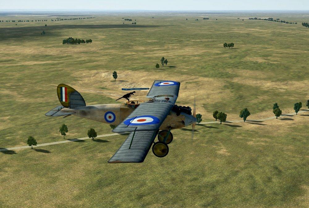 - RAF Halberstadt new.jpg