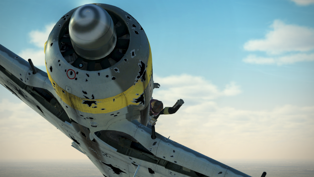 Fw 190 bale.png