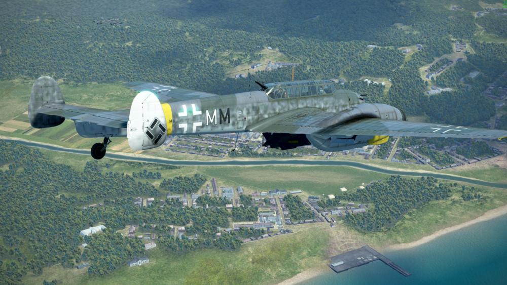 Me 110 adler port.png