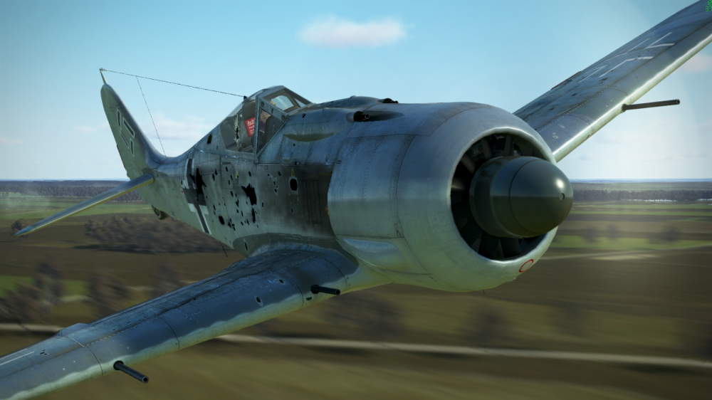 Fw 190 after AA.png