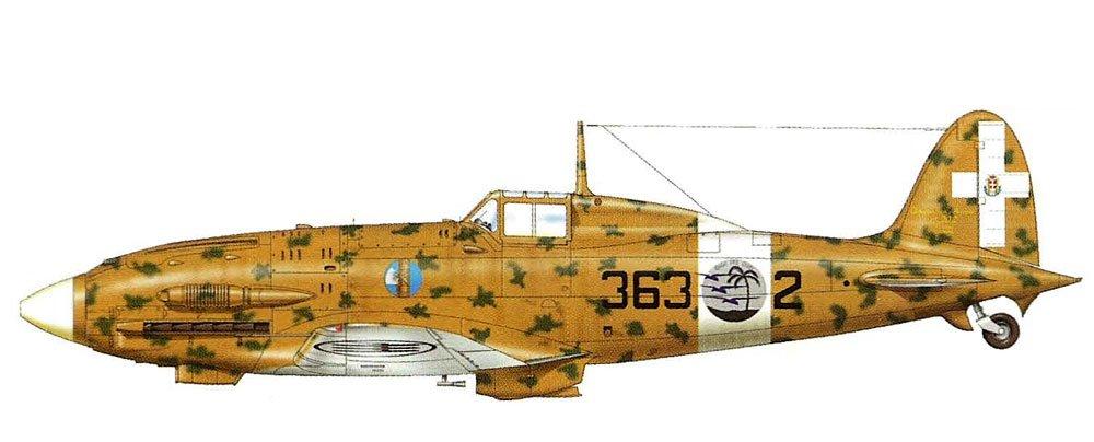 Artwork-Macchi-C.202-53S150G363SA-363-2-Benghazi-Libya-1942-0A.jpg.80e197a5088735afc2da21c6e8ae6276.jpg
