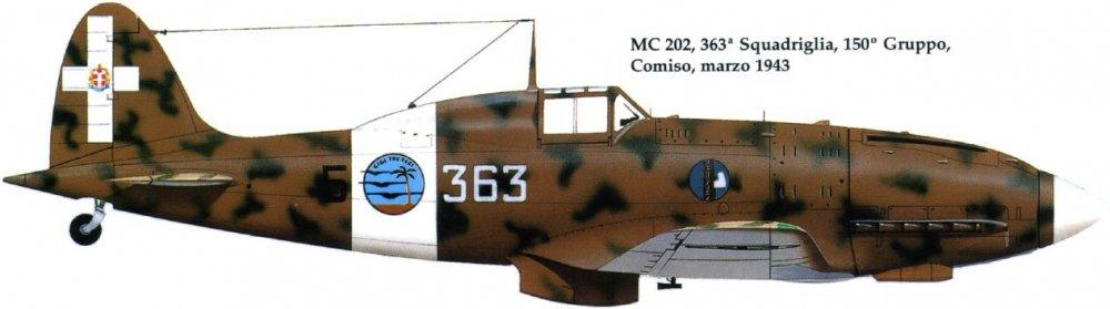 Artwork-Macchi-C.202-53S150G363SA-363-5-Benghazi-Libya-1942-0A.thumb.jpg.74eb9f0515b37f11ccc92a580b9558f3.jpg