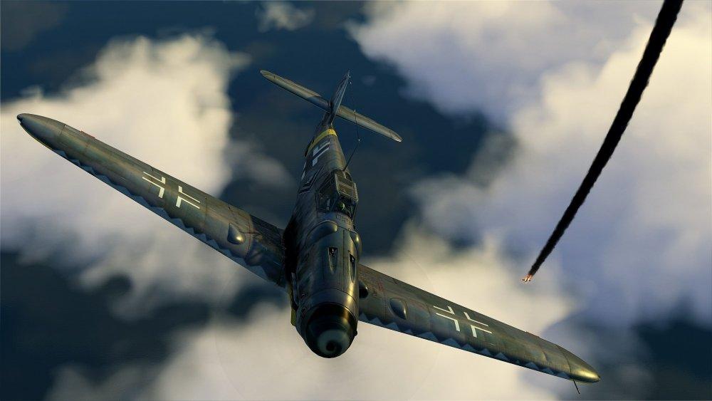 Bf-109_2.jpg