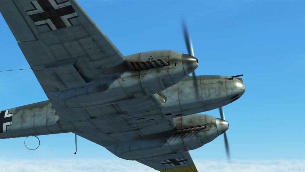 Bf110E_2.jpg