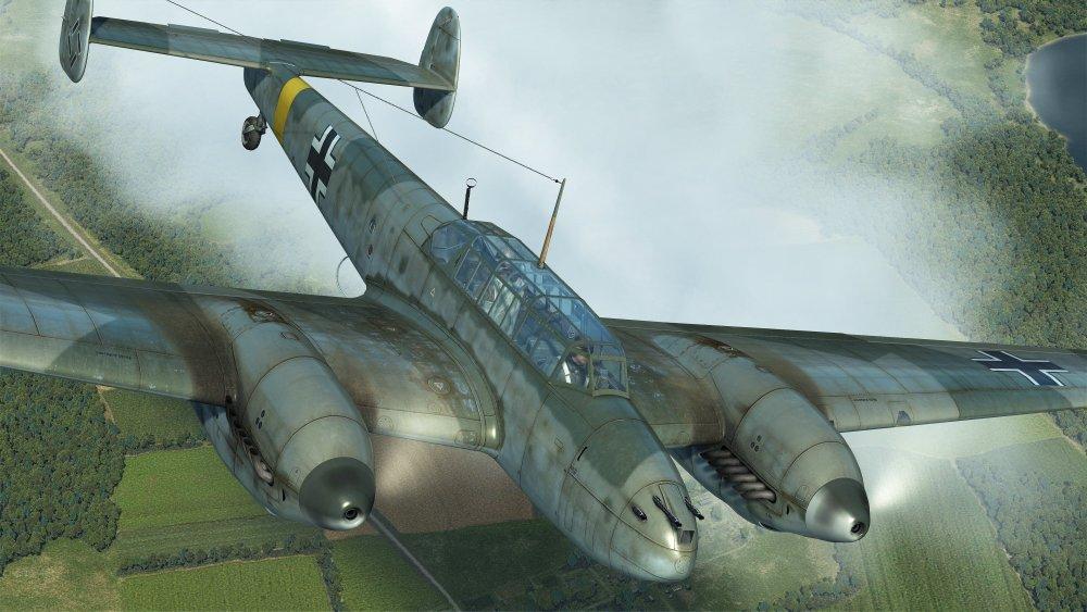 Bf110E_3.jpg