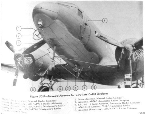 C-47-Handbook-Erection-Maintenance-Antennas-Bottom.jpg.09a784405591bf222d68d6a32fbae7bf.jpg