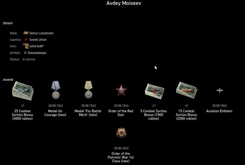 Stats_Moiseev.jpg