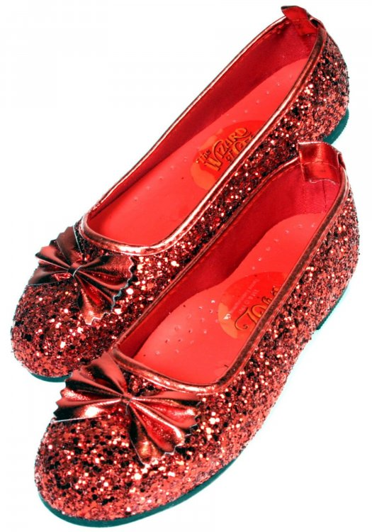 kids-ruby-slippers-red-shoes.jpg