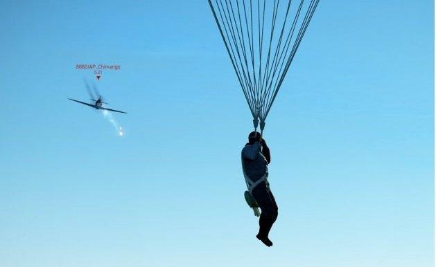 parachute.jpg.3f3aab5133e5a112a829e7e3fbbe4767.jpg