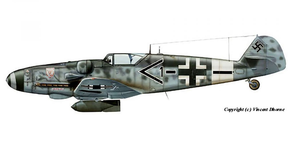 1093067121_Messerschmitt-Bf-109G6R1-Erla-Stab-II.JG3-Max-Bruno-Fischer-Evreux-Normandy-Jun-1944-0B(1).thumb.jpg.7ca7ff920bfa39989c9f0b8cda85bbdb.jpg
