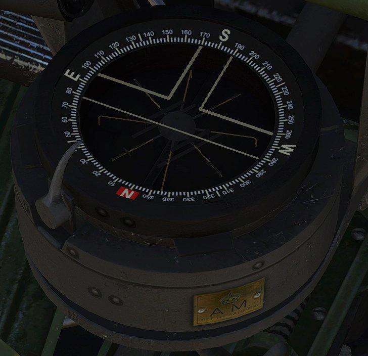 1106-Hurri-03.jpg.095b075a835b4081298cf47ac311e046.jpg