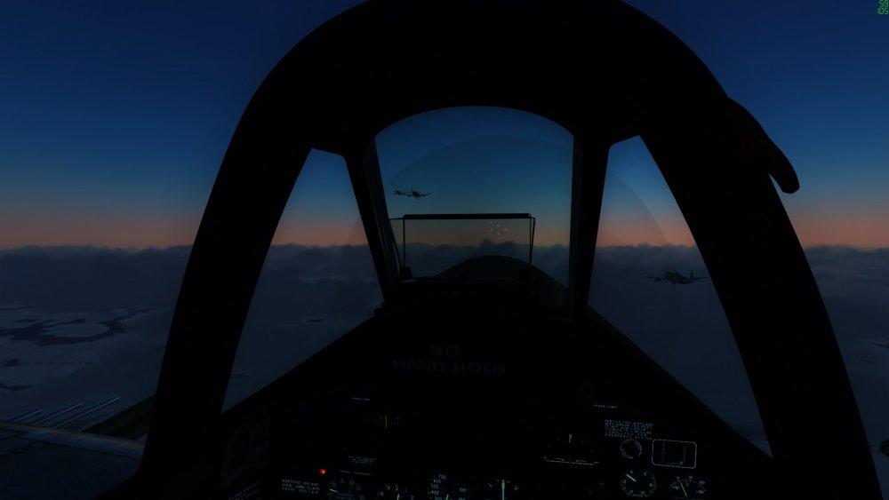P-47s AM above cloud.jpg
