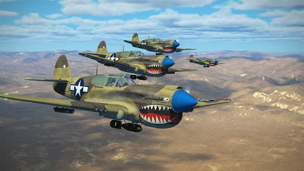 356th FG_NA_NOV_42_formation.jpg
