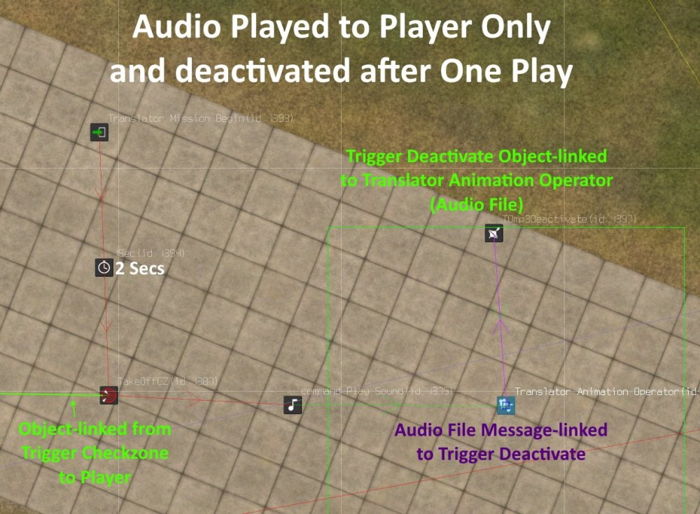 Audio to Player Only.jpg