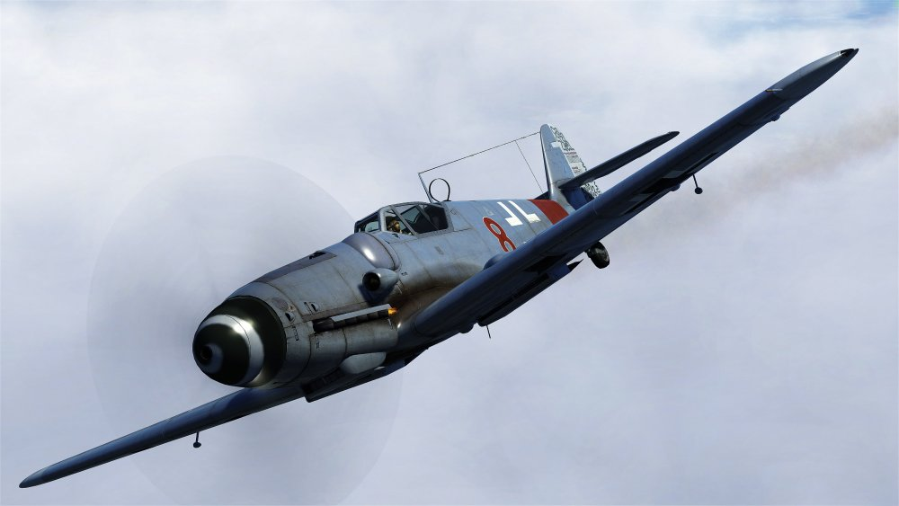 Gabler JG 300.jpg