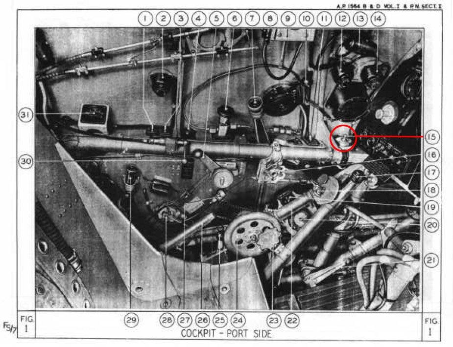1515994870_Hurricanelandinglightoperation2.jpg.0d41f88e58faca5b4b9ae8e92d063caa.jpg
