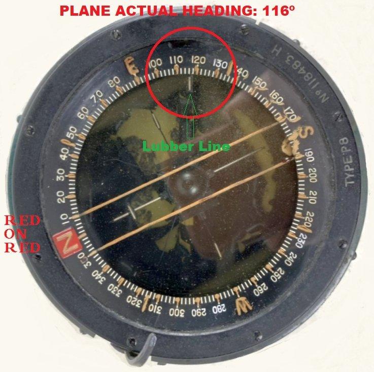 182982284_P-8compass.jpg.b041e3494c87a53cad26590d8851ba22.jpg