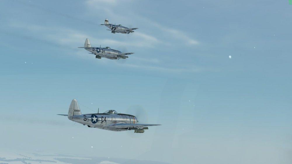 P-47s snow.jpg