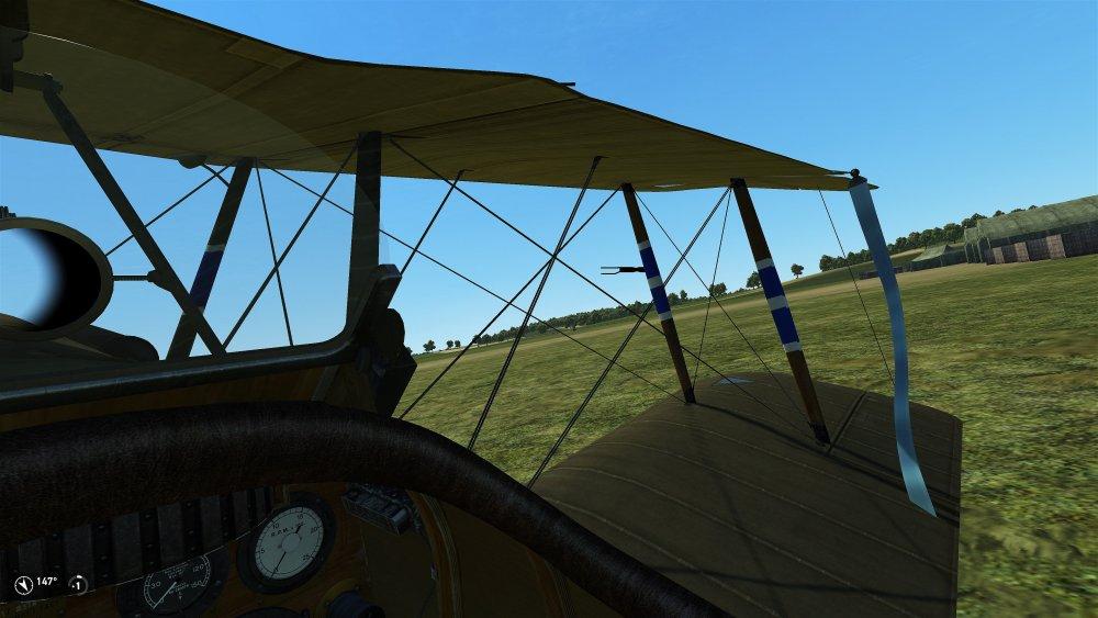 Cockpit Test.jpg