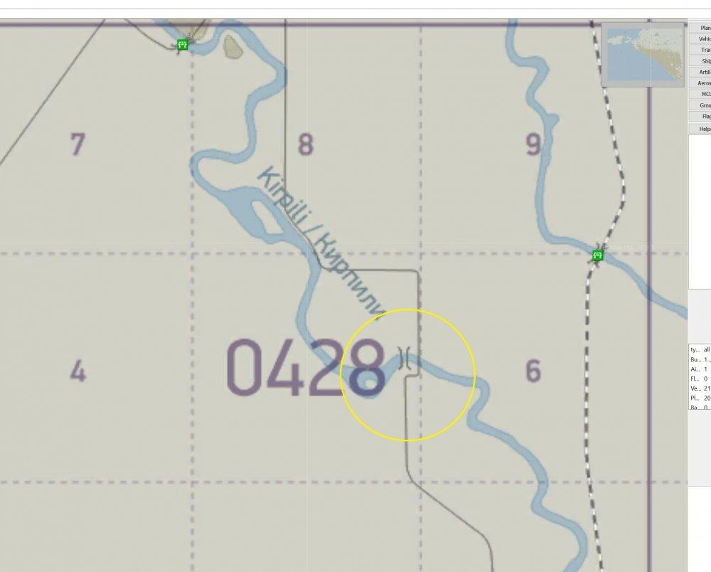 Kuban Map Error 428-5.jpg