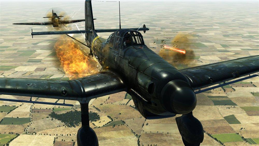 IL-2  Sturmovik  Battle of Stalingrad Screenshot 2020.11.09 - 18.16.37.85.jpg