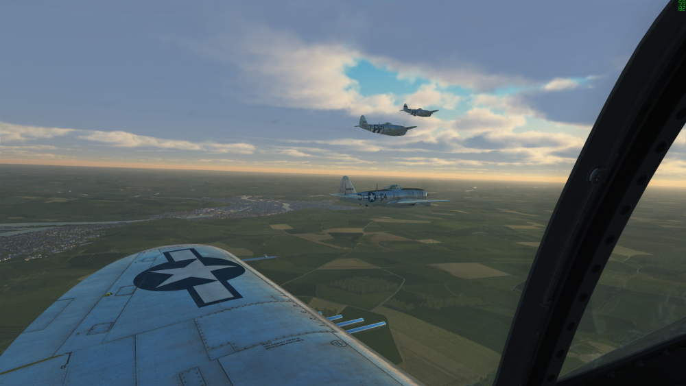 p-47s - Liege.png