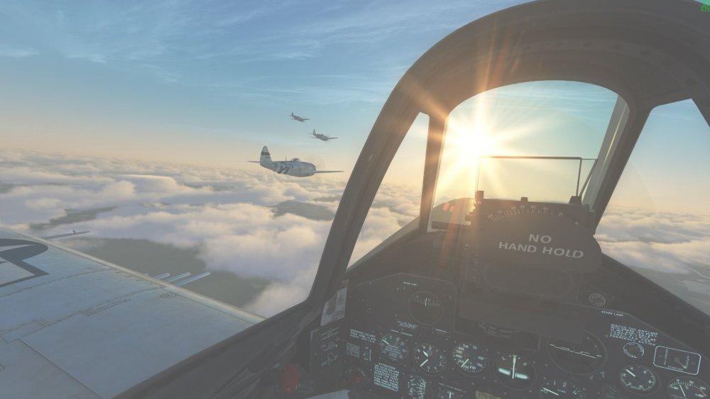 P-47s over cloud.jpg