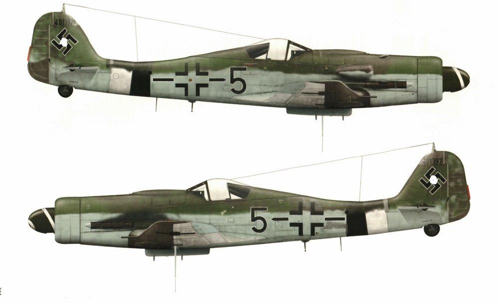 JG 26_BLK 5_FW-190D_MP4 .jpg