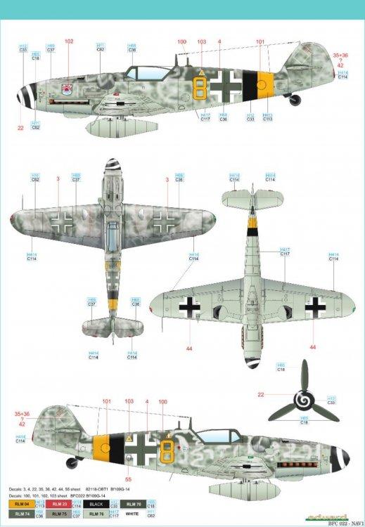 Bf-109G-14_JG 5.jpg