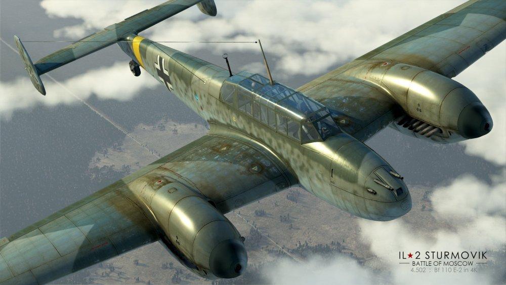Bf_1.thumb.jpg.87bc9f0a2624208e195cd8ce6d736962.jpg