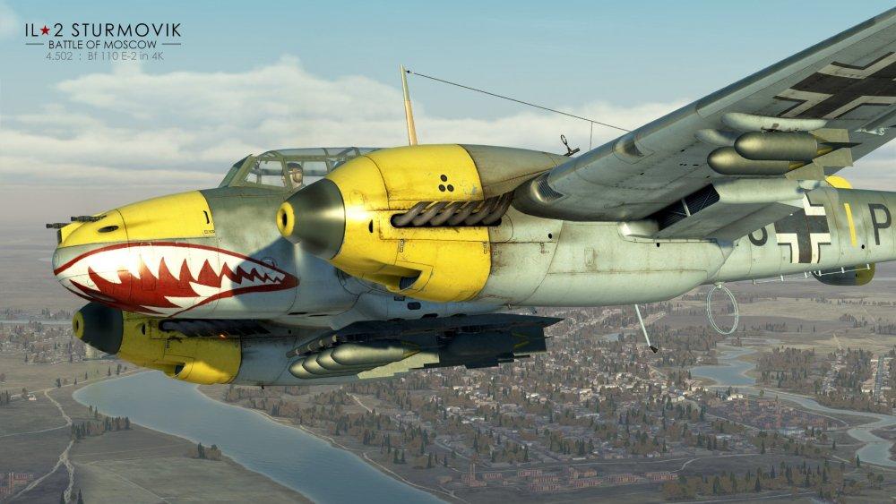 Bf_2.thumb.jpg.310f9ffb98dd7d6d4caacdea9