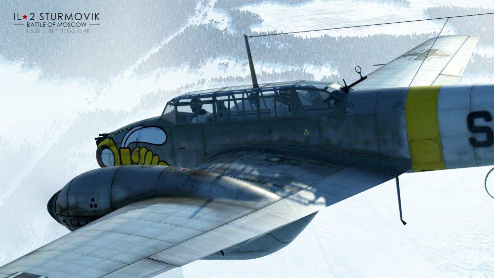 Bf_3.thumb.jpg.652a5f84fce524dfa3103a82a14ca6e0.jpg