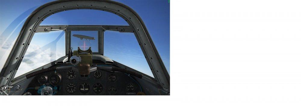 Flying-boat-PWCG-11.6.1.jpg