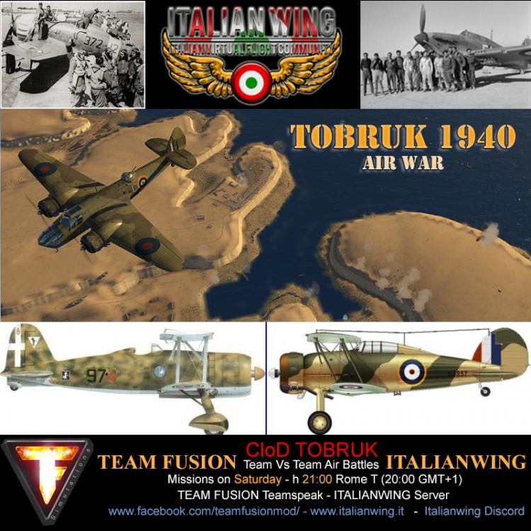 MANIFESTO-Tobruk-Rev2.thumb.png.9cb2248dcaa9d6e8dac64d3d33b48280.png