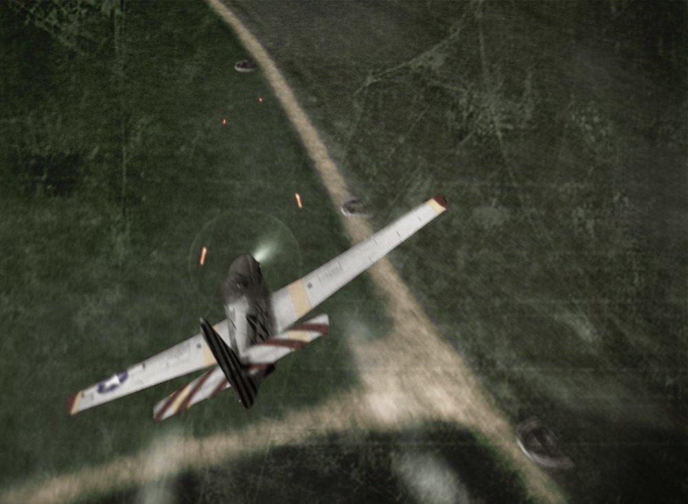 MustangAttack.jpg