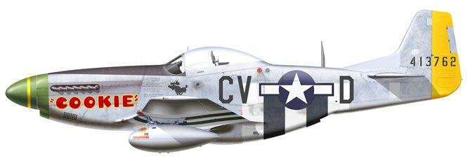 P-51d.61.jpg