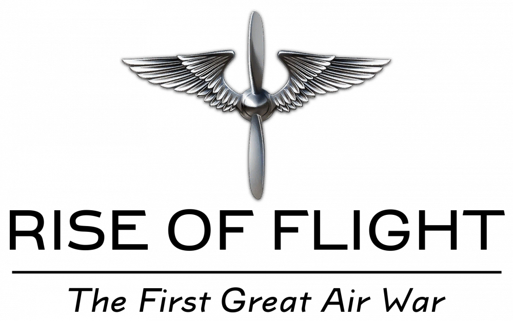 Rise_of_Flight_Logo.thumb.png.0a319524ab8f1175a3eade08135c7fe8.png