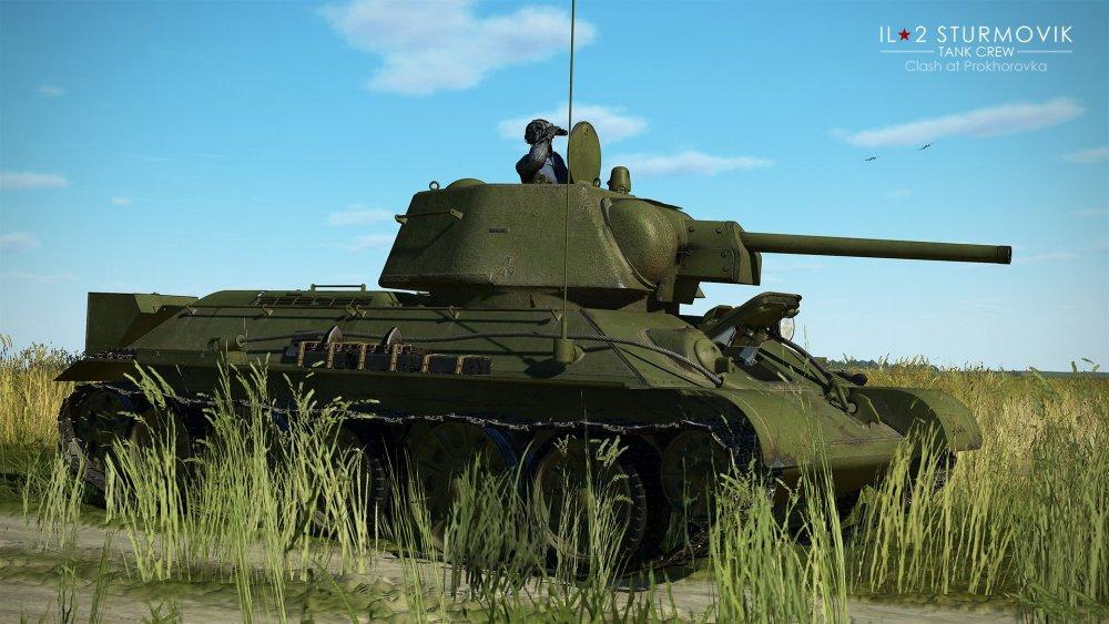 Tank_Crew_0.thumb.jpg.6fdfe9a5e6498f2ee5a496670fb3a052.jpg