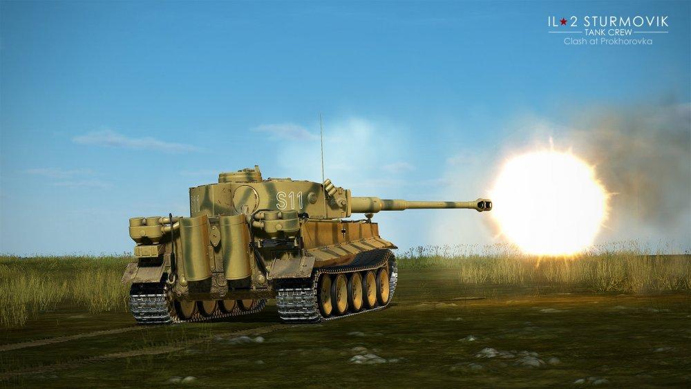 Tank_Crew_1.thumb.jpg.005a352c095a19ae33c33a229935207d.jpg